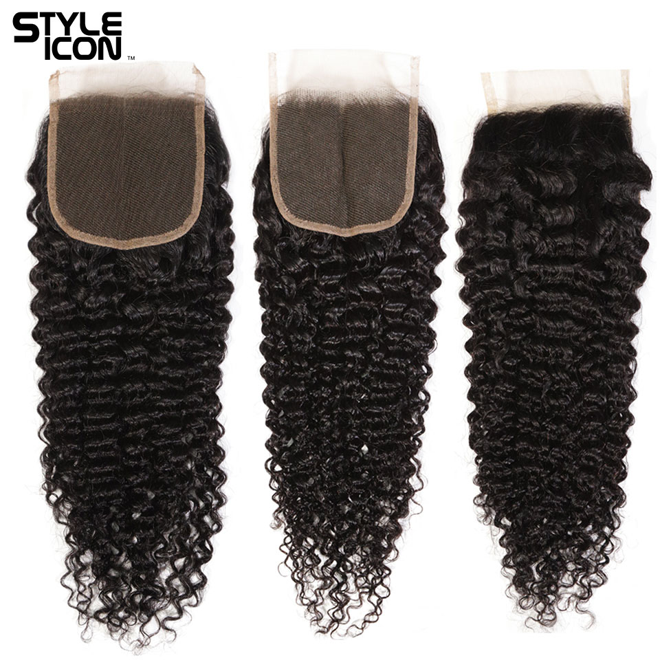 middle-part-lce-closure-kinky-curly