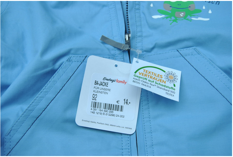 Topolino-Brand-originalnew-2016baby-Jacket-coatbaby-boy-outerwearbaby-hoodiesspring-boy-clothesbaby-wearkids-clothing-4
