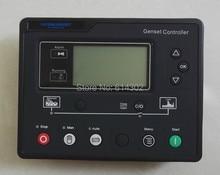 GU320B Harsen brand generator controller / ATS moduel  стоимость
