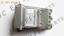 A1648205785 AIRBAG CONTROL MODULE UNIT For Mercedes