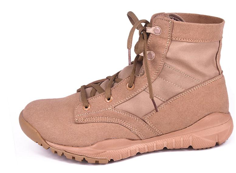 Compare Prices on Light Military Boots- Online Shopping/Buy Low ...