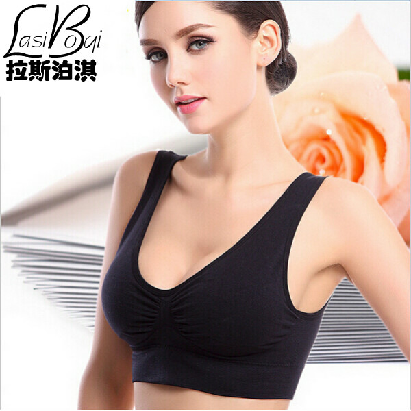 Cheap Selling Women Sexy Push up Bra Promotion-Shop for ...