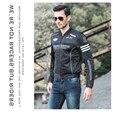 Uglybros plumas - UBJ-107 chaqueta / verano malla montando chaqueta / hombres de la chaqueta de la motocicleta / chaquetas marcas populares