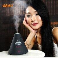 2014 Portable USB Essential Oil Humidifier Diffuse Ultrasonic Air Humidifier Air Humidifier For Home Mini Aroma