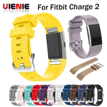 Hot Silicone Replacement Watch Band Watch wrist
