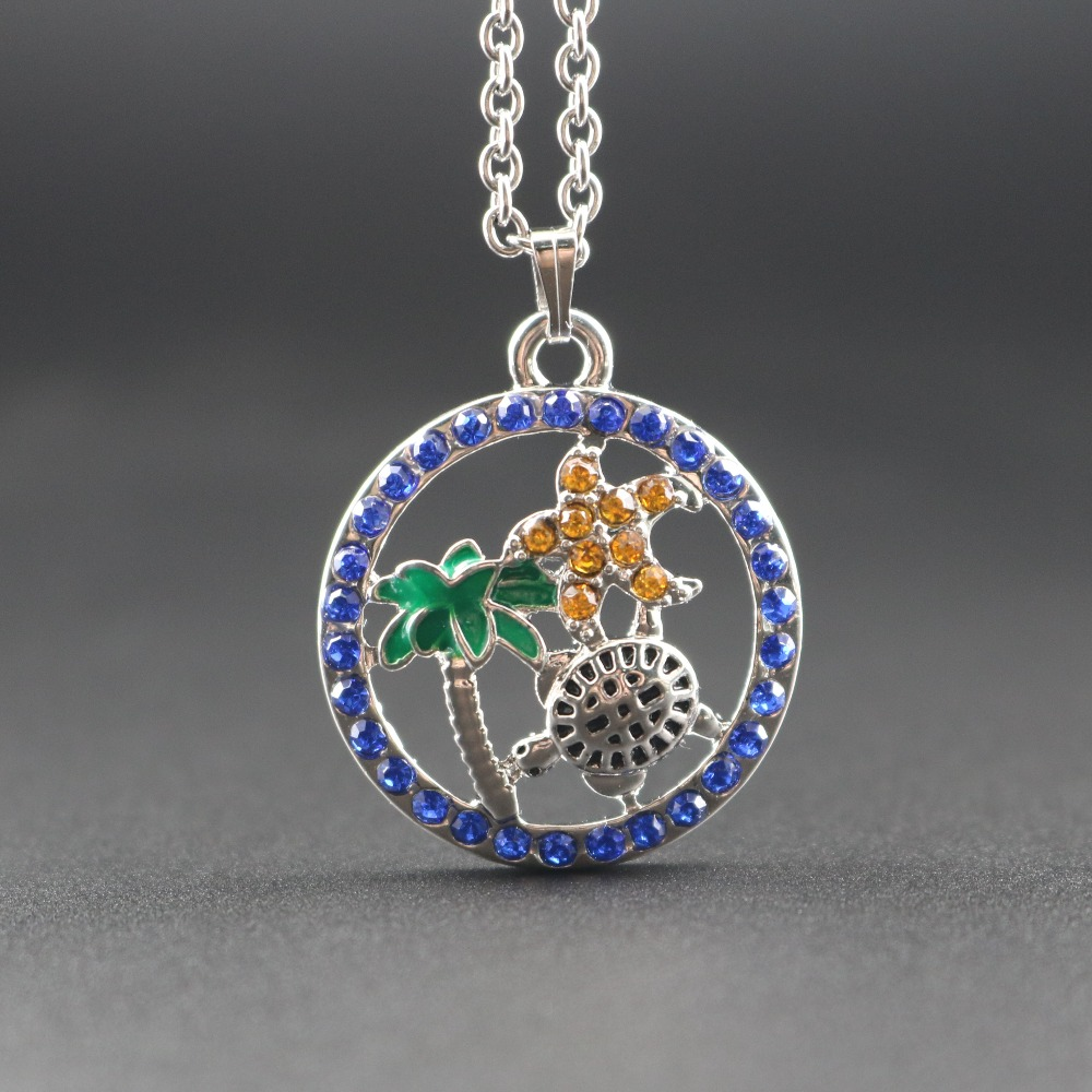 Online Buy Wholesale sea turtle design from China sea turtle