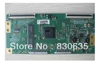 6870C 0182A logic board LCD BoarD FOR LC420WU5 connect with T CON connect board|Circuits| |  -