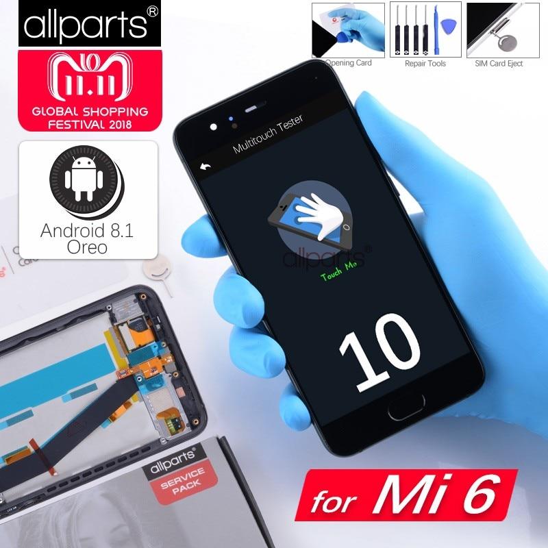 Fingerprint Sensor 5,15