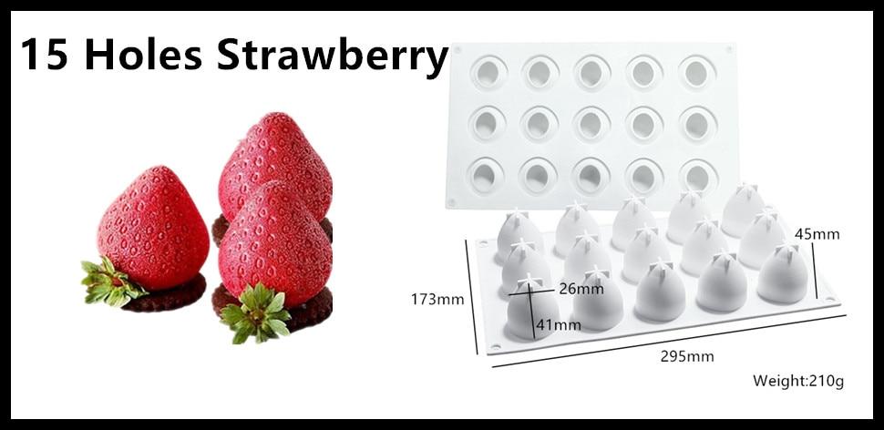 15连草莓详情页