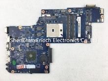 H000038910 для toshiba satellite l870d l875d материнская плата ноутбука интегрированы ноак/csac uma основной плате на складе № 999