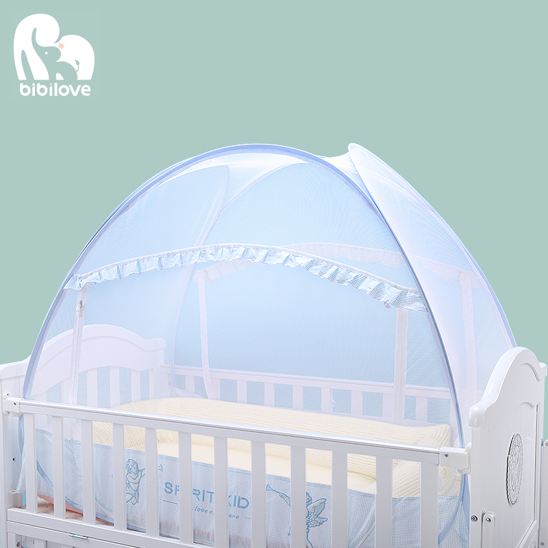 Bibilove Portable Baby Bed Multi-function Baby Bed Newborn Bed Bed Biomimetic Bedclothes