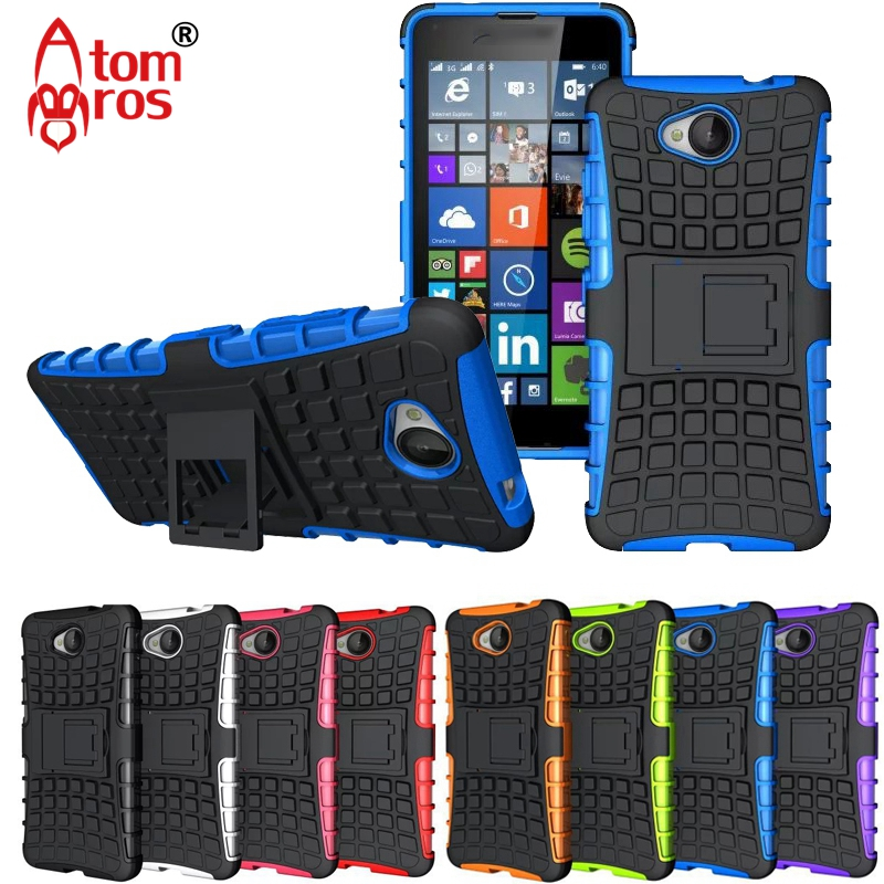 a6cdcabbcd2 Buy lumia. 640xl and get free shipping on AliExpress.com
