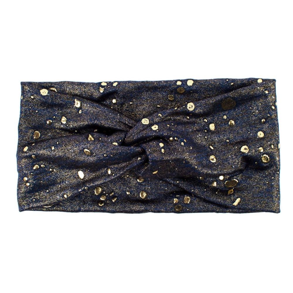 Diademas elásticas anchas de pintura broches para mujeres Geebro turbante de  punto cruzado anudado diadema de Spa para mujer en Las mujeres accesorios  para ... d8b6d02af3eb