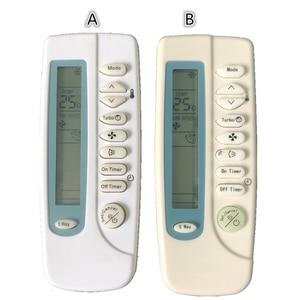 Image 5 - รีโมทคอนโทรลเหมาะสำหรับSamsung Conditionerเครื่องปรับอากาศARC 410 ARH 401 ARH 403 ARH 415 ARH 420 ARH 421