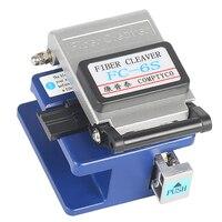 Высокоточный оригинальный Sumitomo FC-6S оптический волокно Кливер FC-6S/fusion splicer цена/волоконно-оптический режущий инструмент/резаки для SIM карт