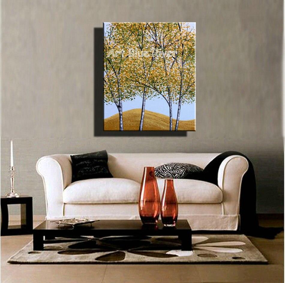 Boomtak art koop goedkope boomtak art loten van chinese boomtak ...