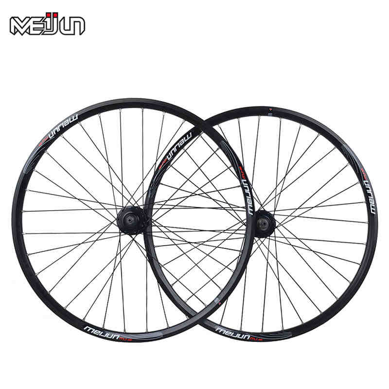 26'' inch 32 Holes MTB Mountain Bikes Road Bicycles Disc Brake  Wheel Hubs Rim knife circle Wheelset Parts ultralight bearing hubs mtb mountain bicycle hubs 32 holes 4 bearing quick release lever mountain bike disc brake parts 4colors