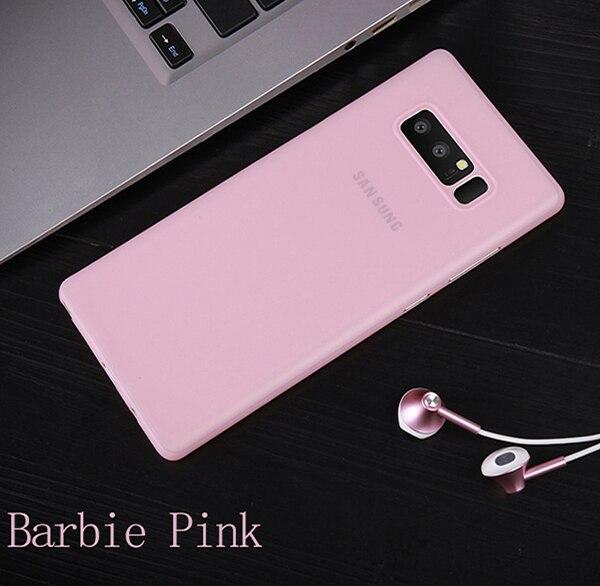 Barbie Pink Samsung note fan edition 5c56b12a8e887