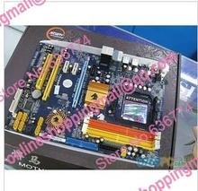 ha03-gt3l DDR2 DDR3 AM2+AM3 Supports Independent Motherboard