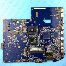 MBPJB01001 48.4FX01.01M for Acer Aspire 7736Z 7736 laptop motherboard Intel MB.PJB01.001 ddr2 Free Shipping 100% test ok 7736 motherboard full test laptop case
