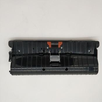 original CF484-60116 for HP M225DW M226DW CM1415 175A M225 M226 225 226 1536 ADF Assembly core Q7400-60005 printer parts
