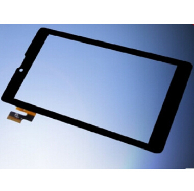 Original New 7 inch BEELINE TAB Tablet Touch Screen Digitizer Touch Panel Glass Sensor Replacement Free