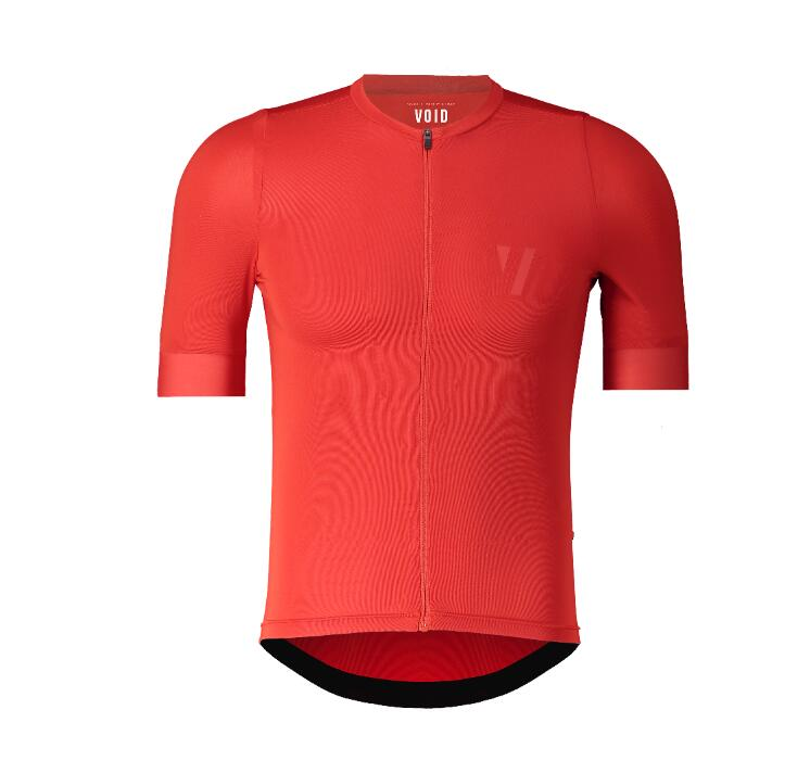a43c1a20d Pro team racing cycling apparel Roupa Ciclismo VOID MAAP VORTEX short  sleeve Jersey for men Maillot bicicletta Road bike tops-in Cycling Jerseys  from Sports ...