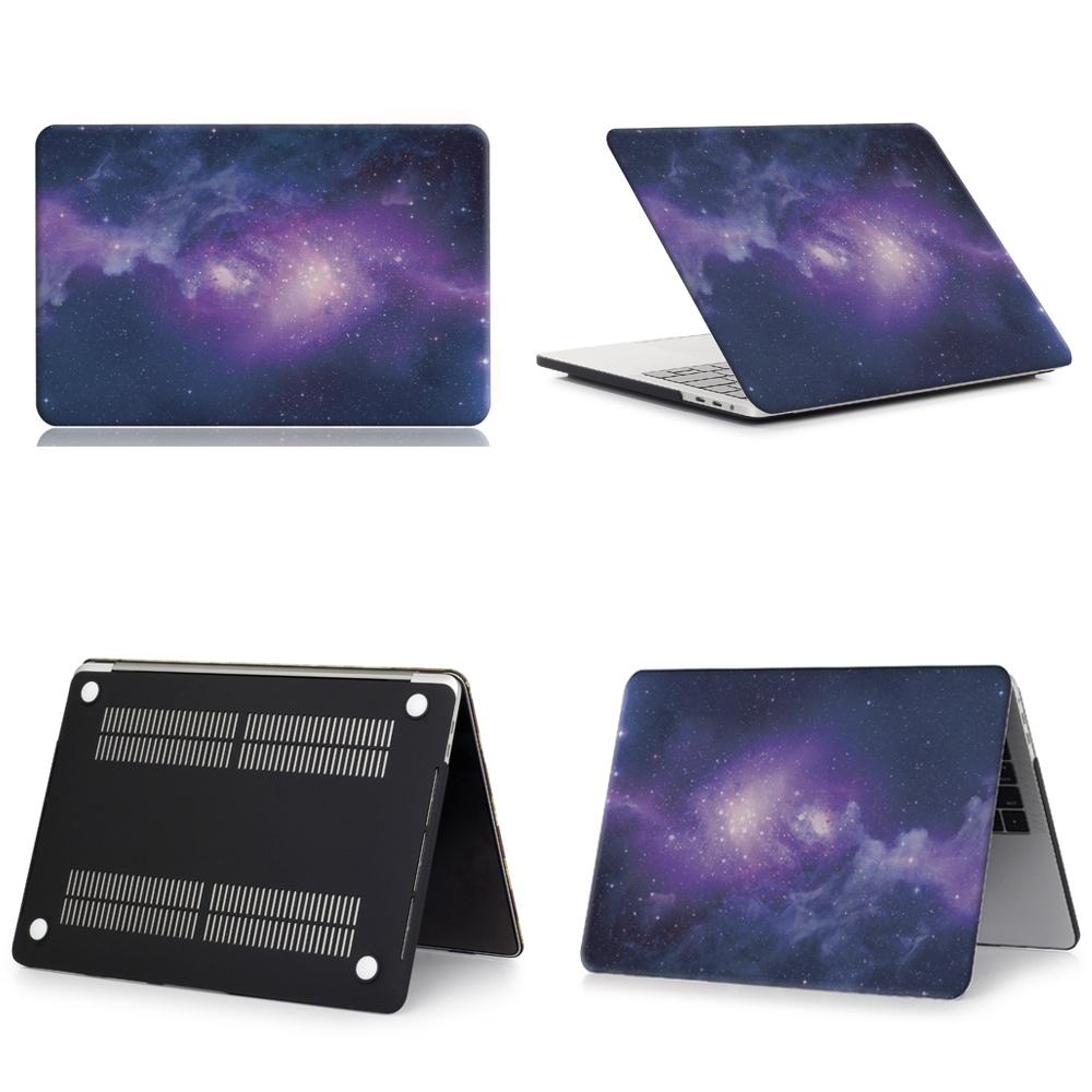 Light Shell Case for MacBook 40