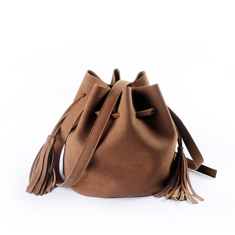 Bags Fashion Messenger-Bag Famous Designer High-Quality Women PU