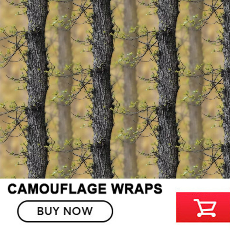 FS006 Matte Mossy OAK REALTREE CAMO Vinyl Film For WHOLE Car wrap covering with air bubble free Size:1.52*5/10/15/20/25/30m/Roll mossy oak camo with pink lace trim camisole top juniors x large