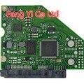 Frete grátis HDD PCB para Seagate Número Logic Board/regime: 100749730 REV A/9021/ST500DM002/ST1000DM003/500 GB/1 TB/7200rpm. 12