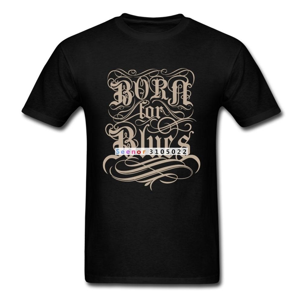2018 blues music Funny Geek T Shirts sax hawkers animal