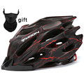 MOON-Breathable-27-Air-Vents-Cycling-Helmet-for-Racing-Ultralight-Bicycle-Helmet-for-Men-and-Women.jpg_120x120.jpg