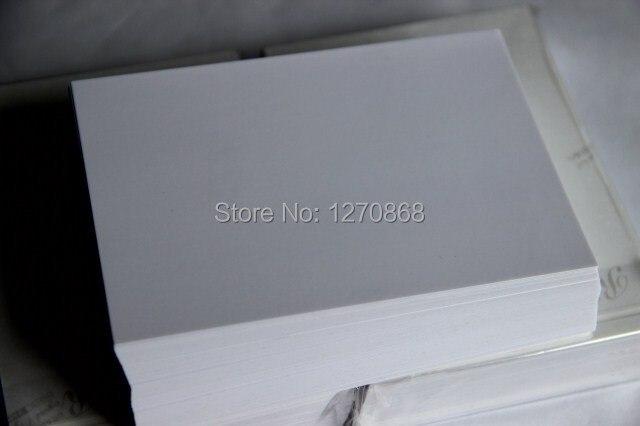 380g water resistant a3 size matte pure cotton inkjet canvas photo