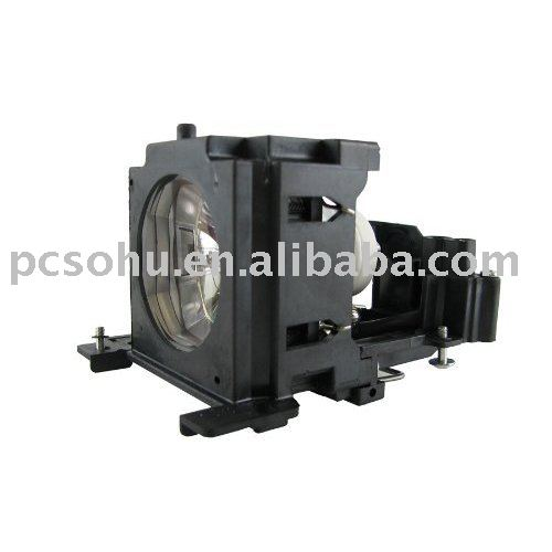 DT00757 Projector Lamp with housingDT00757 Projector Lamp with housing