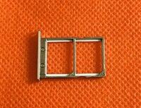 Original Sim Karte Halter Behälter Card Slot für LeEco LeTV Le S3 X626 Helio X20 MTK6797 Deca Core Kostenloser versand SIM-Karten-Adapter Handys & Telekommunikation -