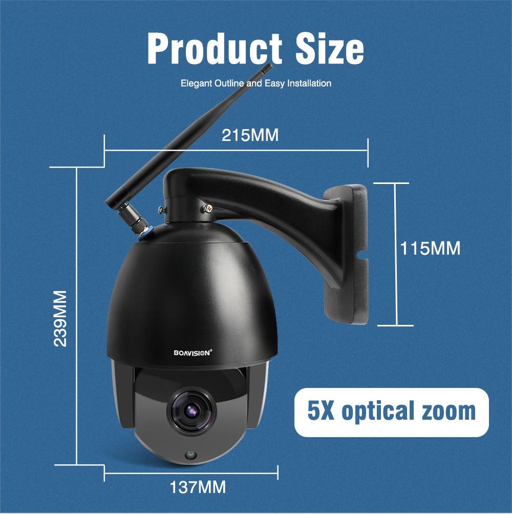 09 CCTV IP Camera