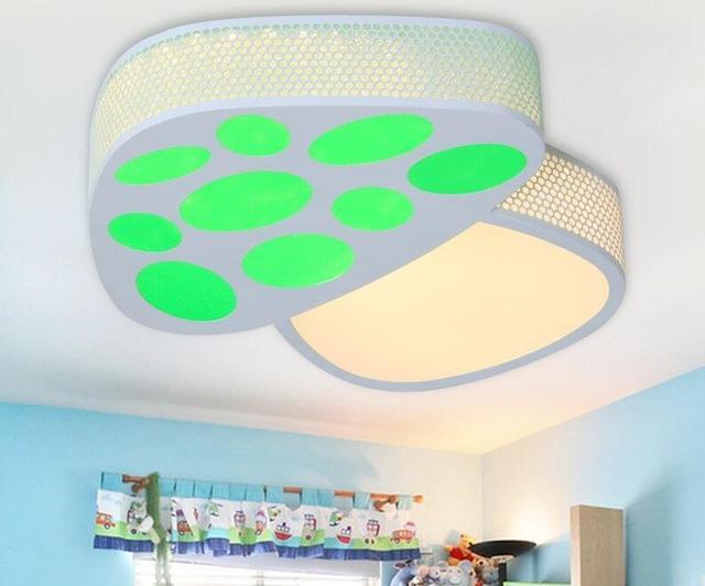Led Plafondlamp Slaapkamer : Hot sales moderne paddestoel led plafondlamp voor woonkamer