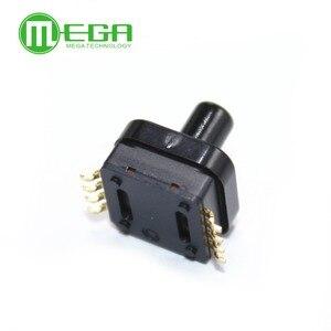 Image 2 - 5PCS New MPXHZ6400AC6T1 MPXHZ6400A pressure sensor