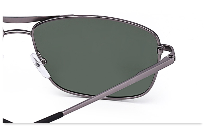 Arvin - Jim Halo Sun glasses