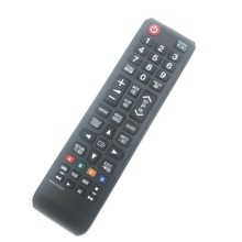 Compatível com samsung smart tv BN59 01175N tm1240a,