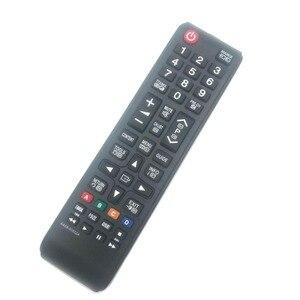 Image 1 - Compatible para Samsung Smart TV BN59 01175N TM1240A UE40H6470SSXZG UE40HU6900SXZG UA85JU7000W UA88JS9500W ue557200u