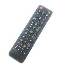 Kompatibel für Samsung Smart TV BN59 01175N TM1240A UE40H6470SSXZG UE40HU6900SXZG UA85JU7000W UA88JS9500W UE55HU7200U