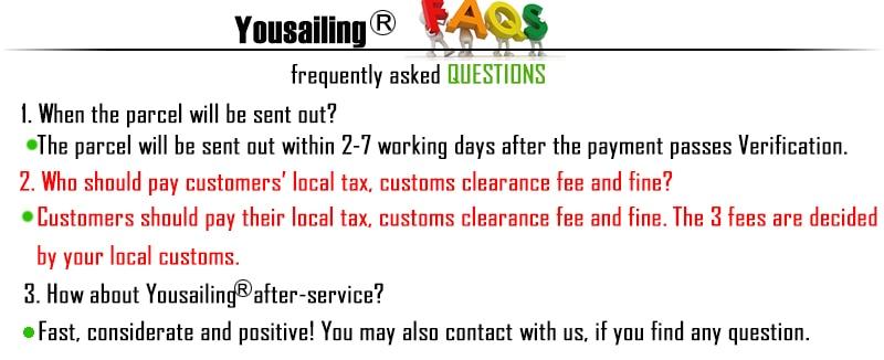 01 FAQ