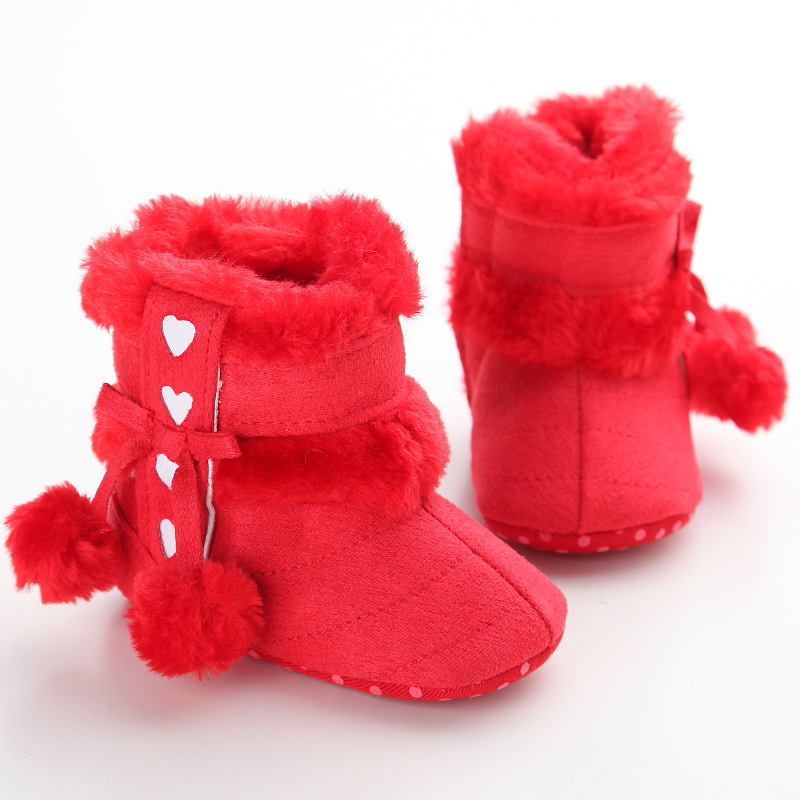 Newborn-Baby-Shoes-Plush-Winter-Warm-Boots-Toddler-Non-Slip-Soft-Sole-Crib-Shoes-0-18M-5