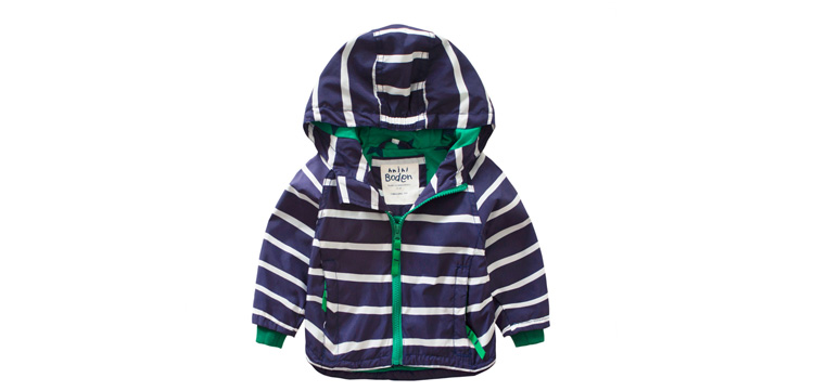 Children Baby Boy Jacket Coat Clothes Jackets For Boys 2016 Spring Windbreaker Enfant Kids Coats manteau garcon casaco menina