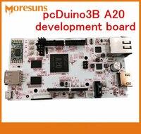 Fast Free Ship Far Above Raspberry Pi 2 Raspberry Pi Cubieboard New PcDuino3B A20 Development Board