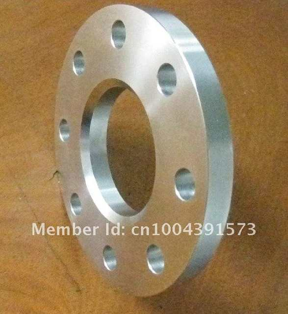 Standard flange, stamping parts , pipe fittings, valves