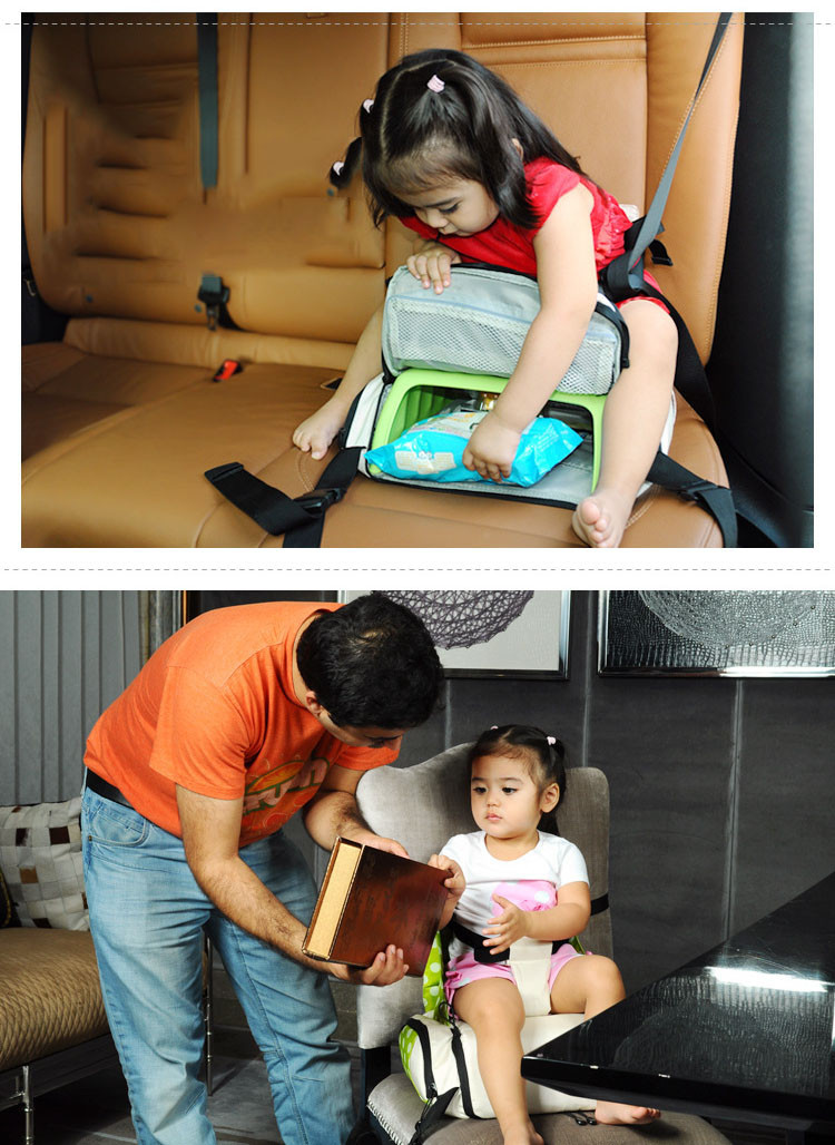 baby chair750-15