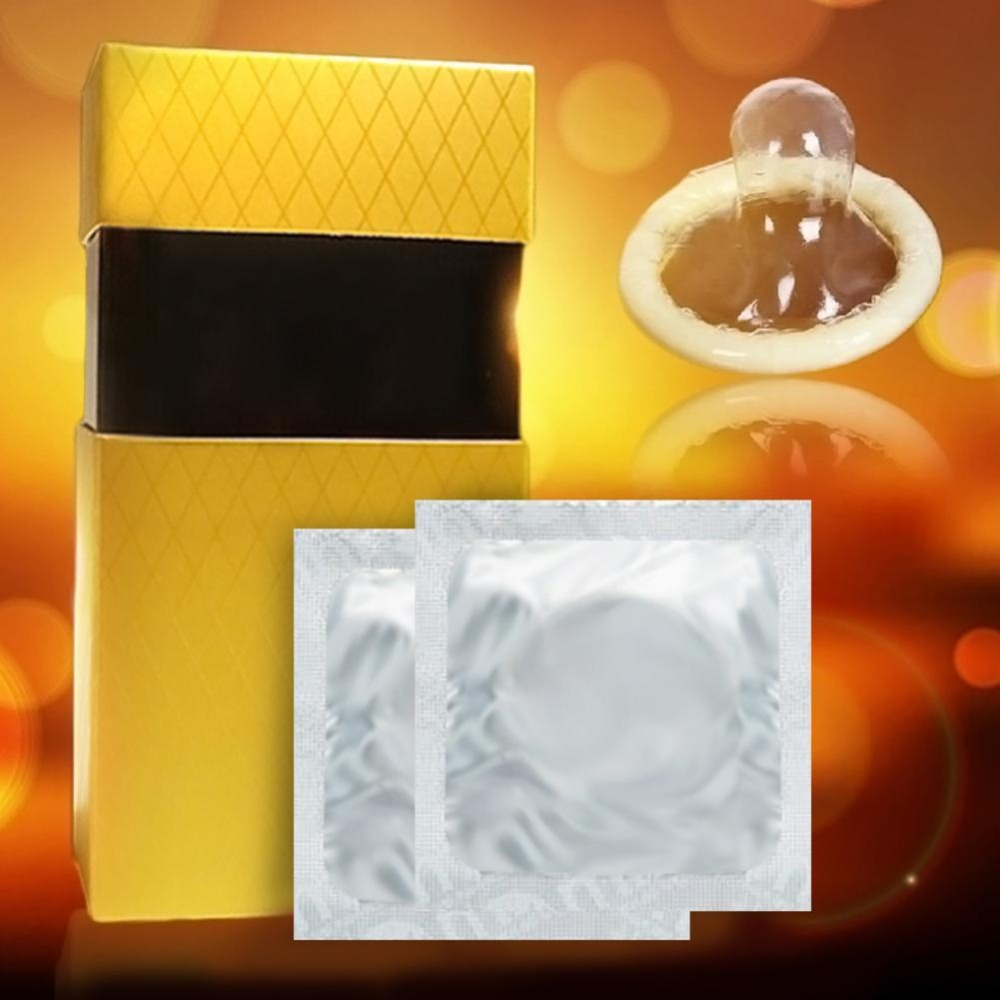 MINI Special Trumpet Condoms Tight Trumpet Condom 46mm10 Only Adult Sex Toys High Quality Genuine Free Shiping